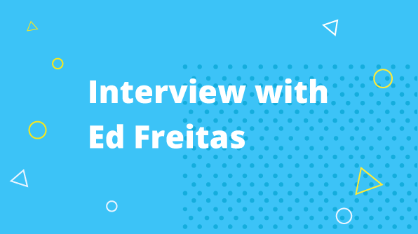 Interview-with-Electron-Succinctly-Author-Ed-Freitas_featured