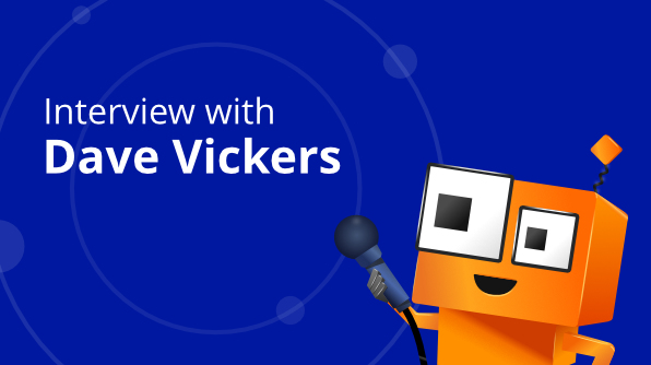 Interview-with-Hadoop-for-Windows-Succinctly-Author-Dave-Vickers_tile