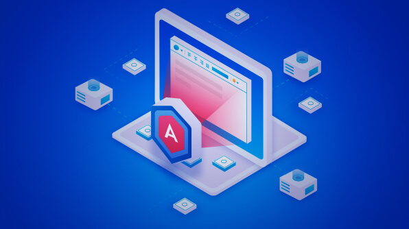 Integrate Third-Party Libraries into Angular Rich Text Editor