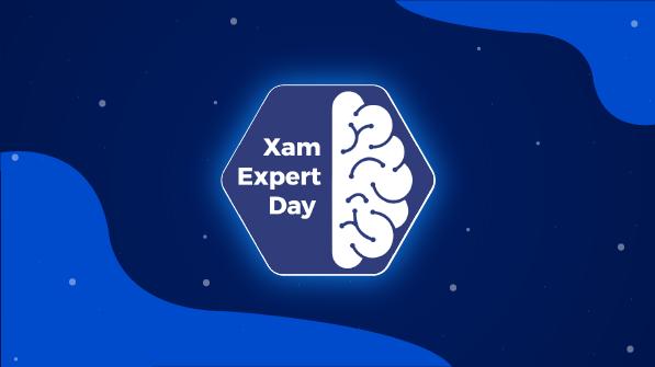 xamarin expert day tile image