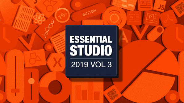 2019 volume 3 is here