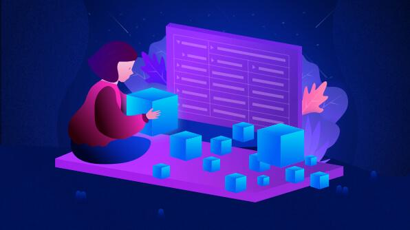 Create Pivot Table with OLAP Data