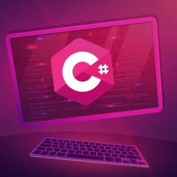 csharp-using declaration