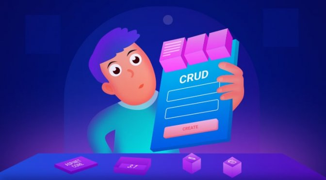 Build CRUD REST APIs with ASP.NET Core 3.1 and Entity Framework Core, Create JWT Tokens, and Secure APIs