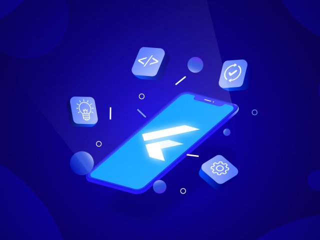 Flutter_Trends_and_Community_Updates_Social