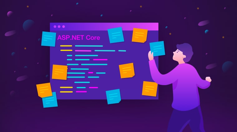 Top 10 .NET Core Libraries Every Web Developers Should Know
