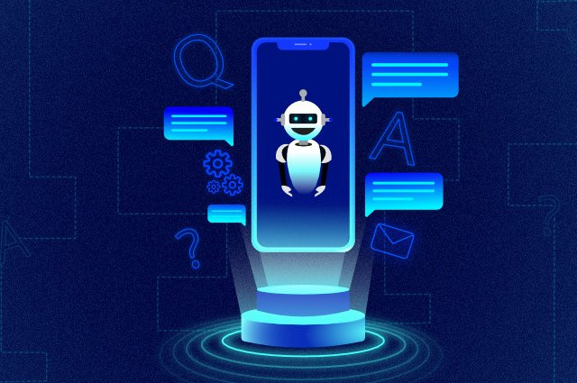 building a chatbot webinar q and a