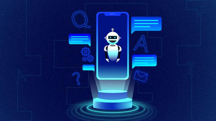 building a chatbot webinar q and a