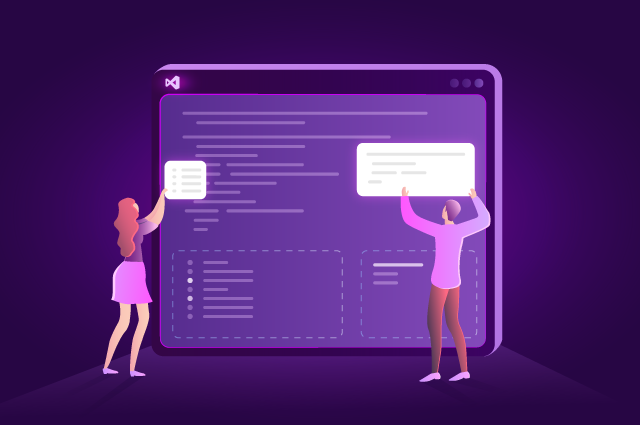 Creating Visual Studio Extensions Using Visual Studio 2019 - A Complete Guide