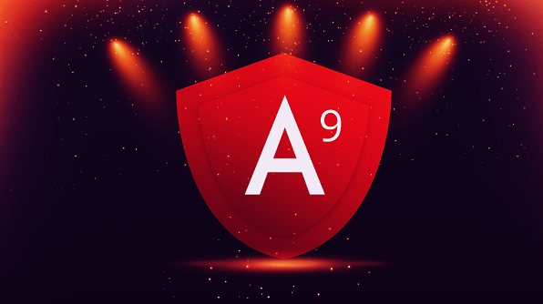 Whats new in Angular 9