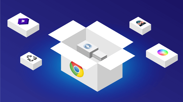 12 Must Have Chrome Extensions For Web Developers