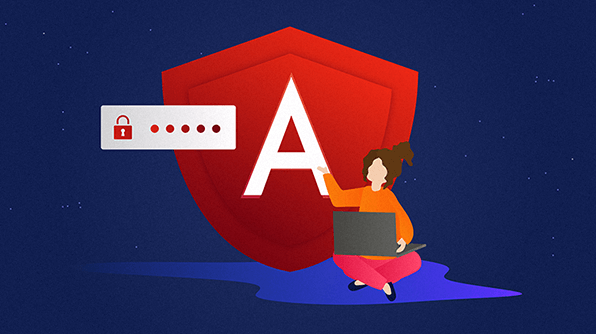 Best practices of JWT Authentication in Angular App