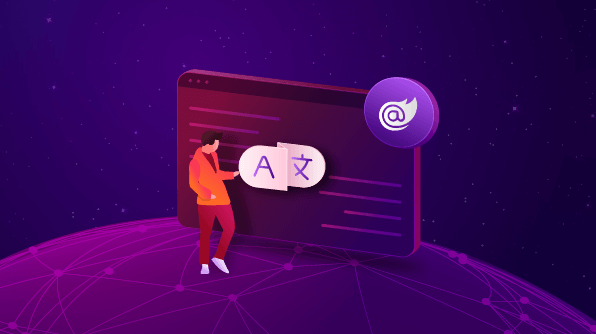 Easily Reach a Global Audience with Localization Support in Your Blazor Apps