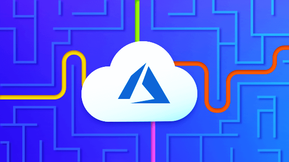 Easy Steps to Integrate Azure Pipeline