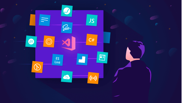 15 Best Visual Studio Code Extensions for Web Developers