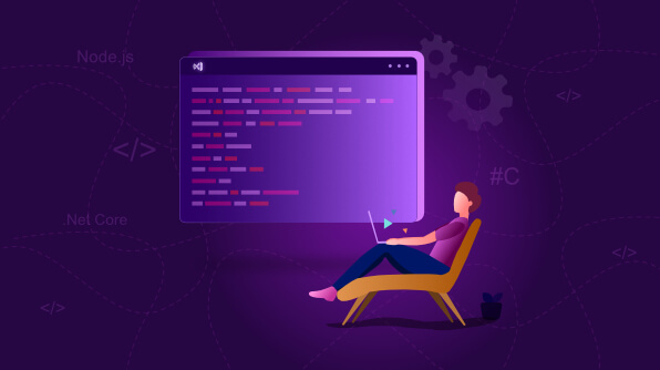 Creating Extensions for Visual Studio Code: A Complete Guide