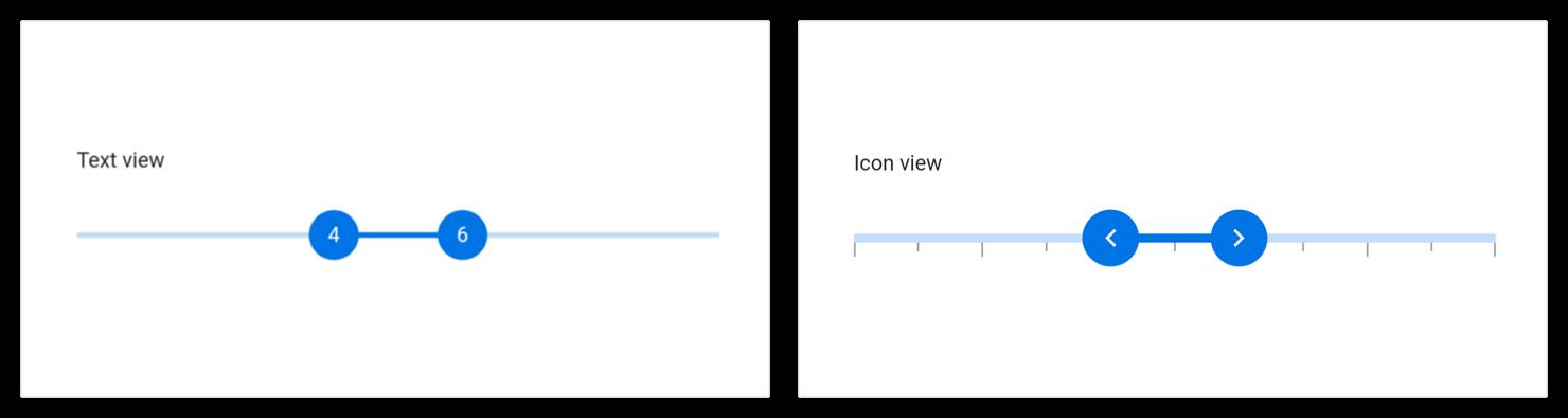 range_slider_icon