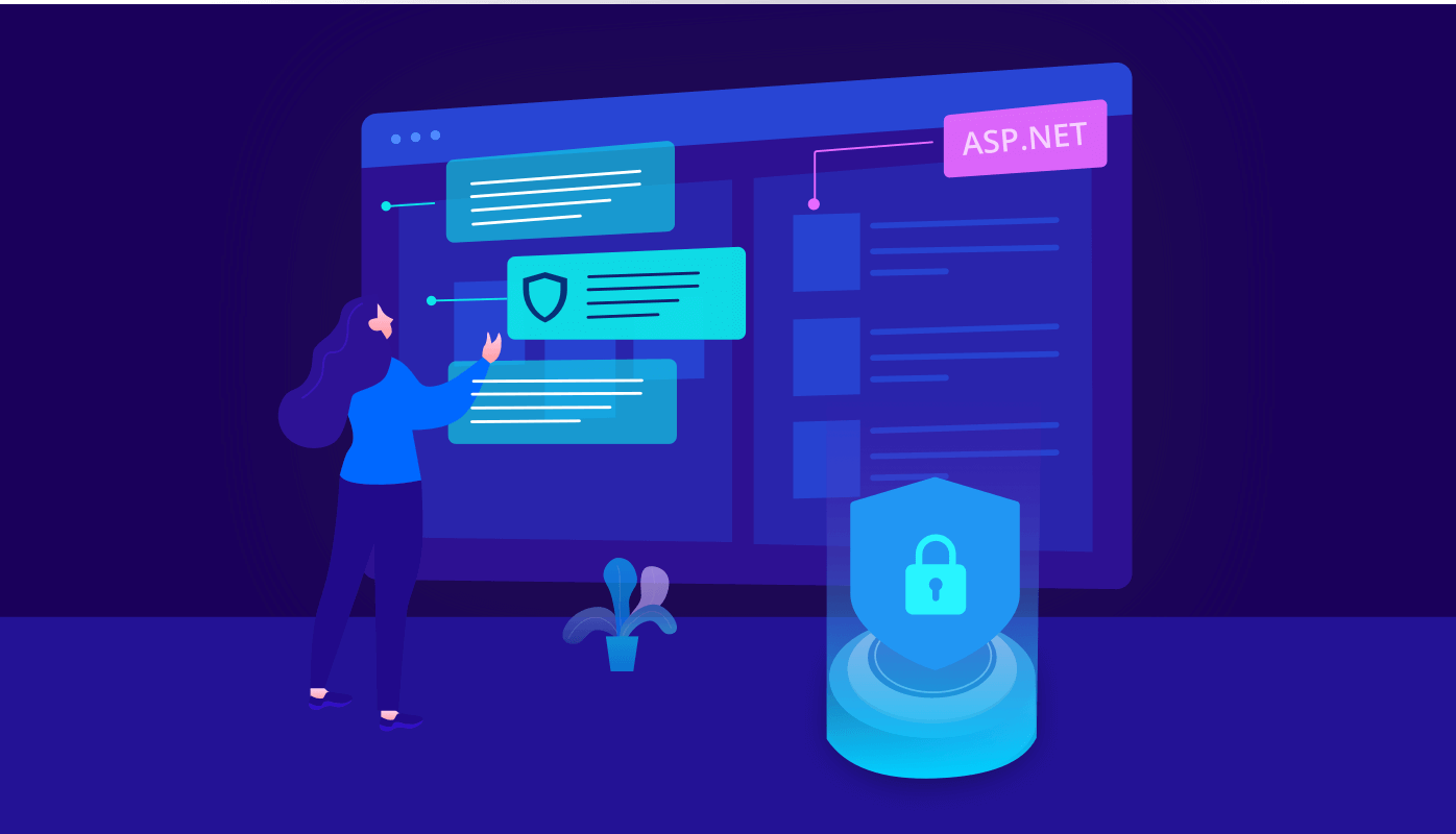 Shield Your ASP.NET MVC Web Applications with Content Security Policy (CSP)