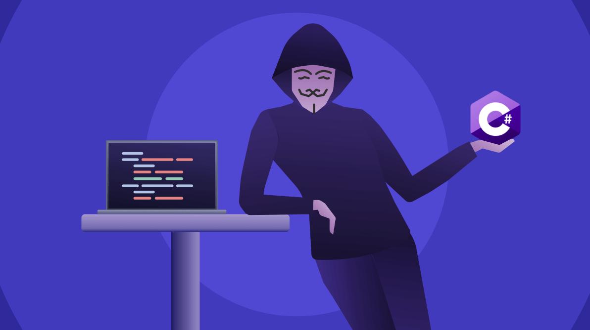 Understanding C# Anonymous Types