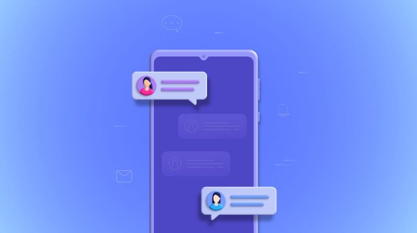 Combining UI Elements with the Chat Control to Create a Conversational UI with Microsoft MVP Codrina Merigo [Webinar Show Notes]