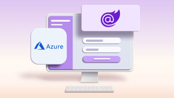 How to Deploy a Blazor Application in Azure App Service