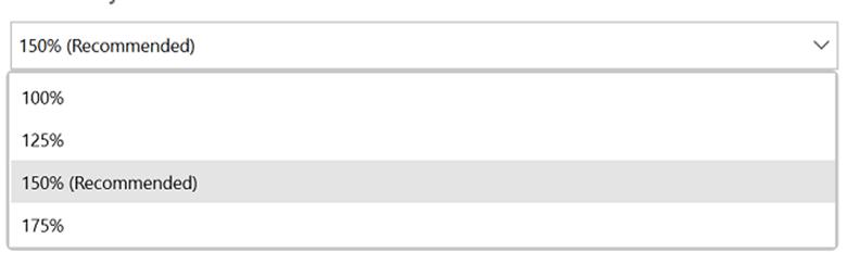 ComboBox in Xamarin.Forms WPF