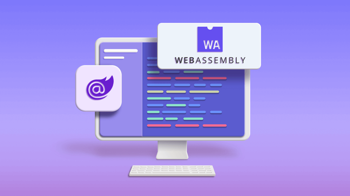 Blazor WebAssembly: An Overview