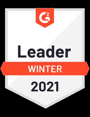 Leader—Winter 2021