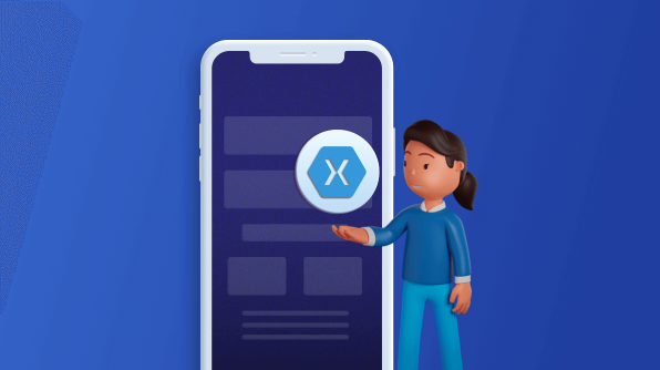 Learn What's New in Xamarin.Forms 5 with Microsoft MVP Alessandro Del Sole [Webinar Show Notes]