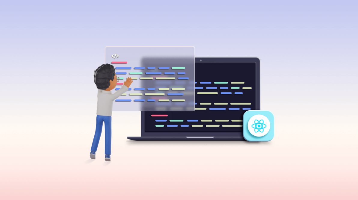 Unit Testing in React with Jest and Enzyme Frameworks