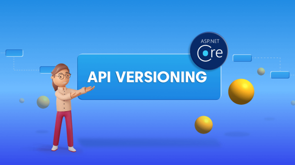 How to Apply API Versioning in ASP.NET Core
