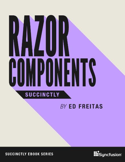 Razor Components