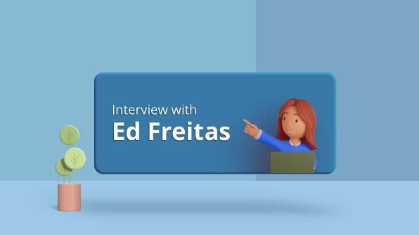 Razor_author_interview