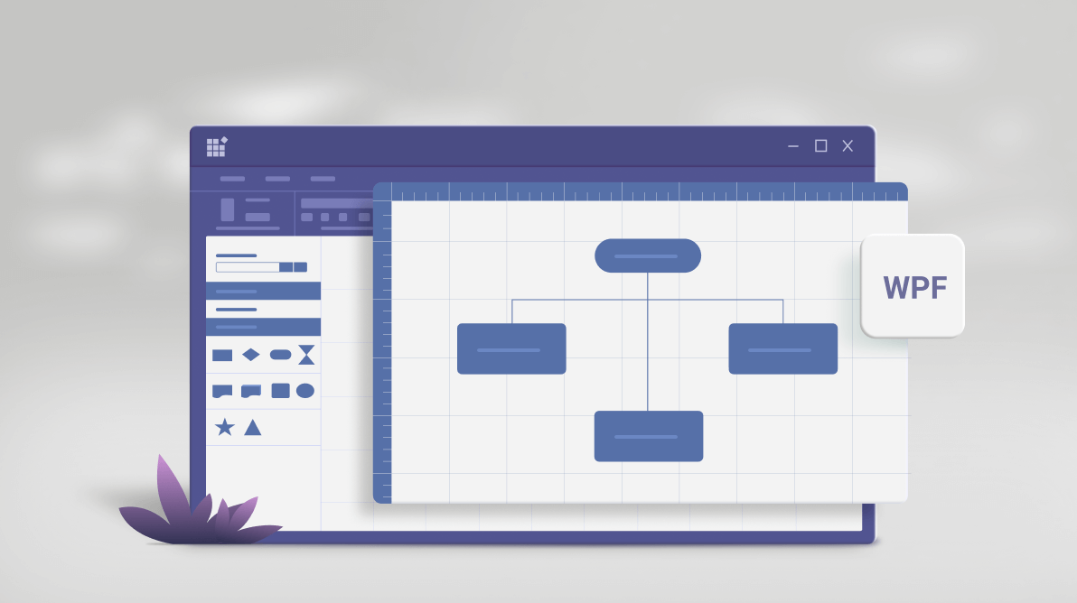 Everything You Need to Know About Our WPF Diagram Control