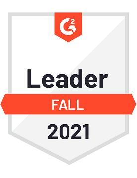 Leader - Fall -2021