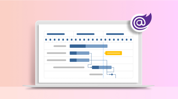 Schedule Your Tasks Like a Pro in Blazor Applications