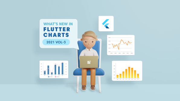 What's New in Flutter Charts: 2021 Volume 3