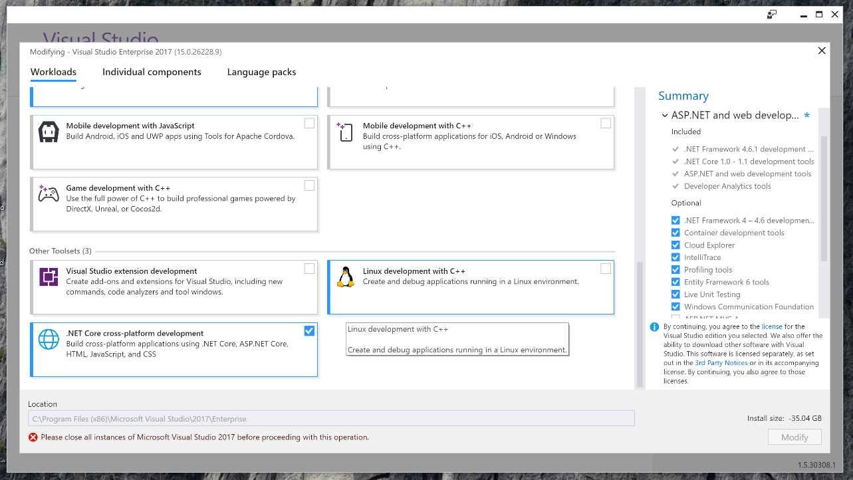 Ebook - Chapter 3 of ASP NET Core
