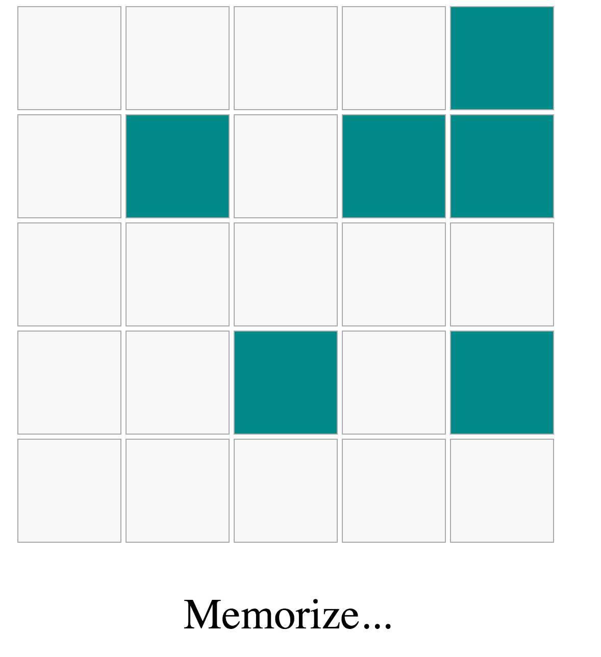 Ebook - Chapter 9 of React js
