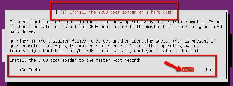 Ebook - Chapter 2 of Ubuntu Server