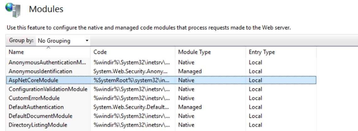 Ebook - Chapter 7 of ASP NET Core 2