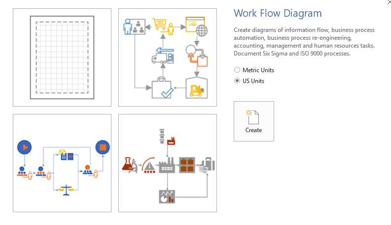 Ebook Chapter 5 Of Business Process Flow Mapping