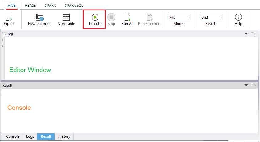Ebook - Chapter 3 of Hadoop for Windows