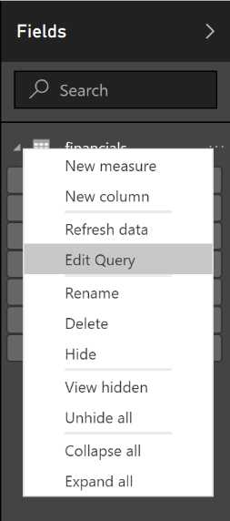 Spark Rename Dataset Column