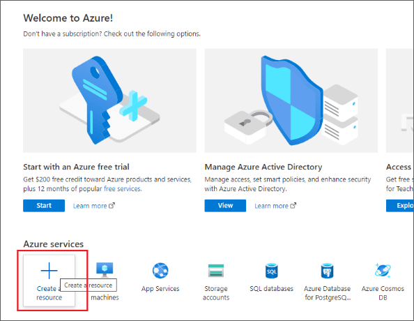 Deploying-to-Azure-App-Service-2