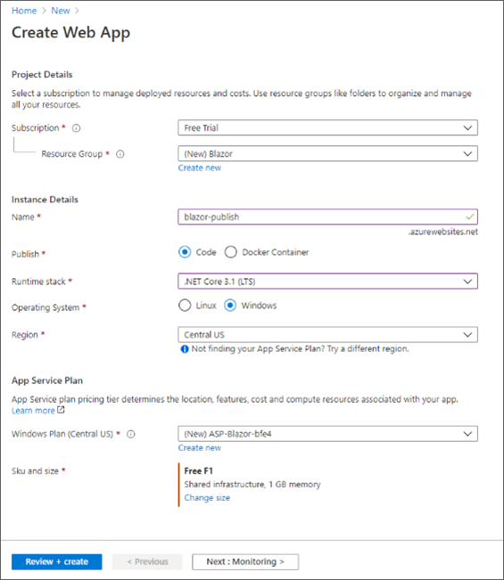 Deploying-to-Azure-App-Service-4