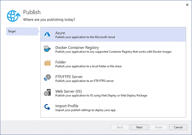 Using-Azure-account-login-2