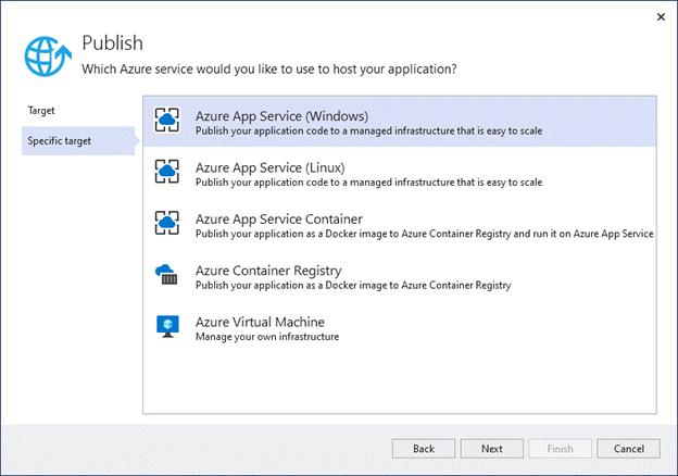 Using-Azure-account-login-3