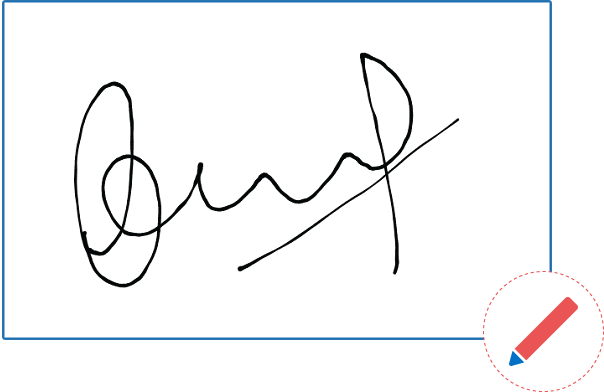 Overview of jQuery Signature Control