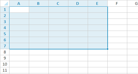 jQuery Spreadsheet   HTML5 Excel Viewer   Syncfusion